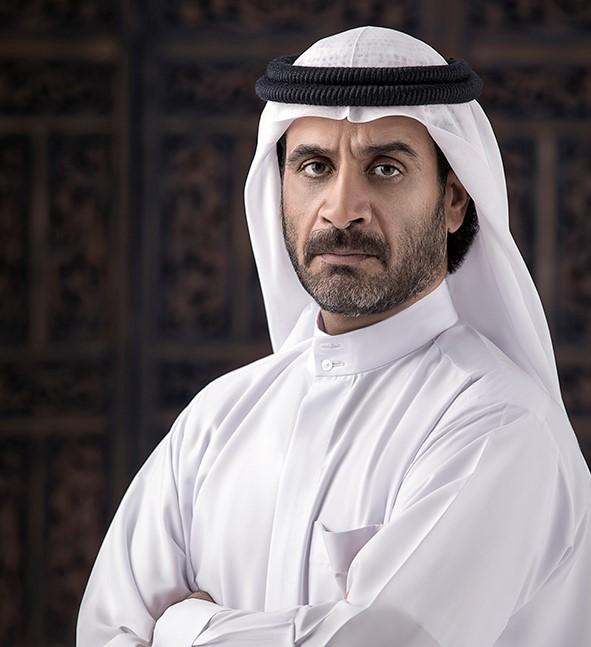بتوجيهات سمو الشيخة هند بنت مكتوم بن جمعة آل مكتوم انتاج برامج خاصة وزيادة عدد المقرئين على دبي للقرآن في شهر رمضان
