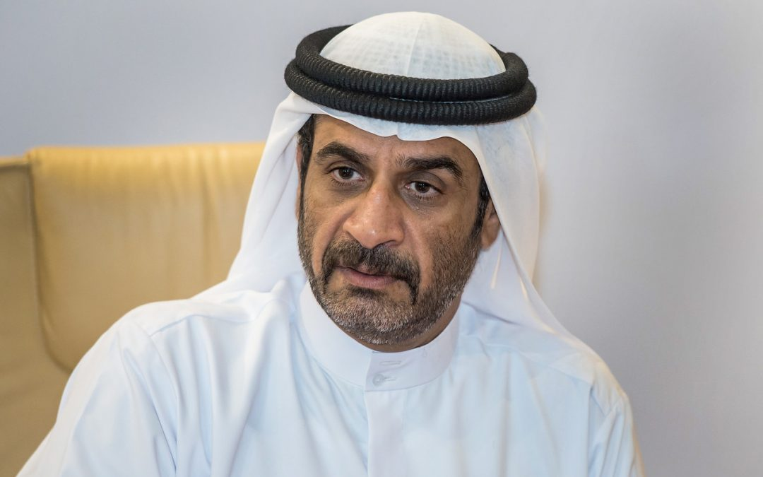 دبي للقرآن تطلق الدورة البرامجية لشهر رمضان 1439 هـــ