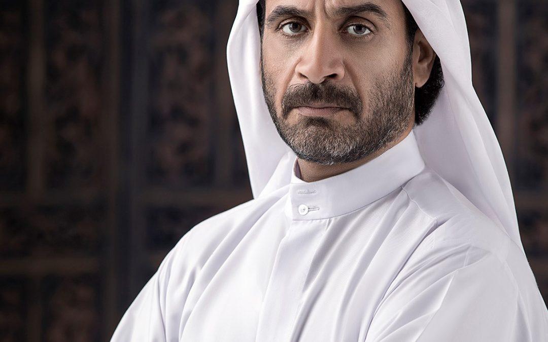 ختمات قرآنية وبرامج جديدة في دورة إذاعة دبي للقرآن الكريم الخاصة برمضان